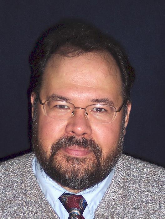 frank fujita faculty staff psychology college of liberal arts